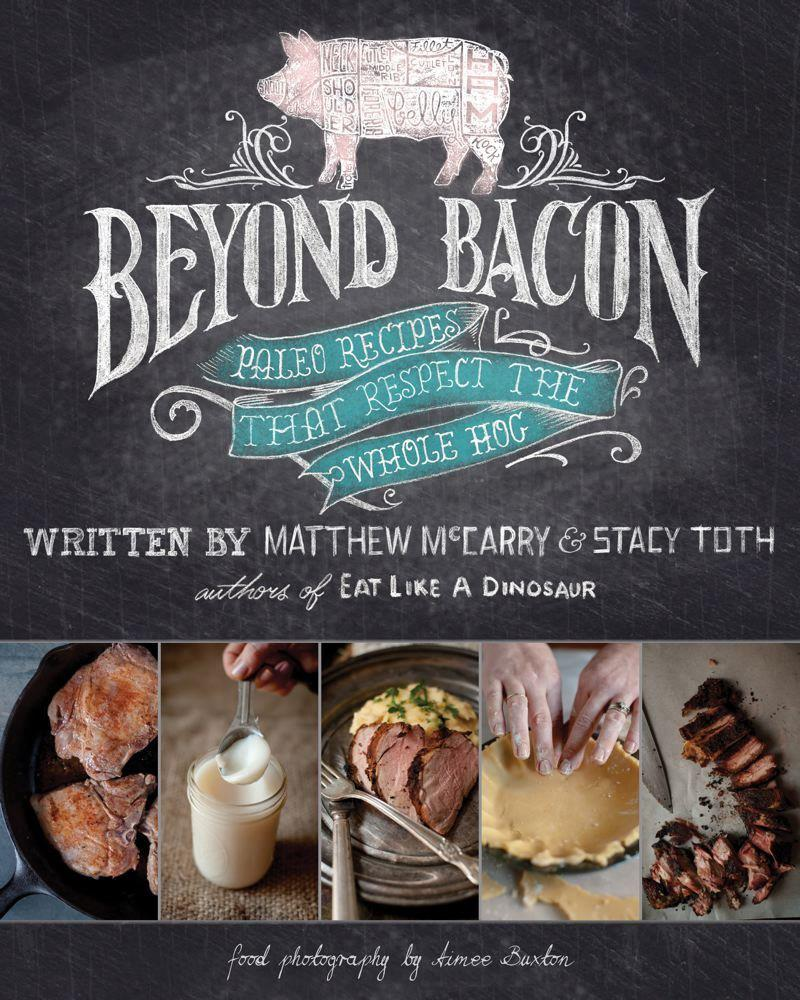 Review: Beyond Bacon
