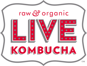 Products We Love: LIVE Soda
